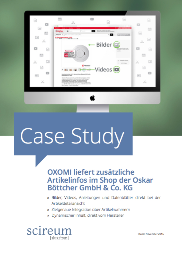 casestudy_obeta_frontpage