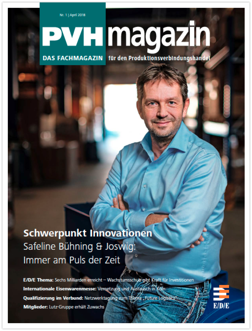PVH_Magazin_04_2018_frontpage.png